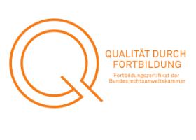Qualität-durch-bildung